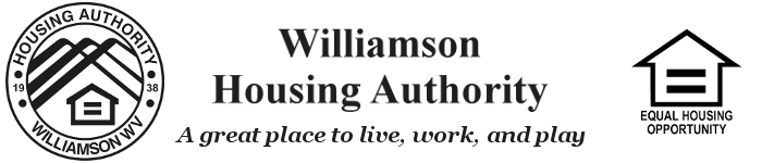 Williamson Housing Authority